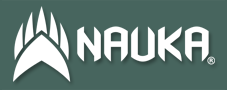 nauka-training.com